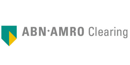 Logo-ABN-AMRO-Clearing-004