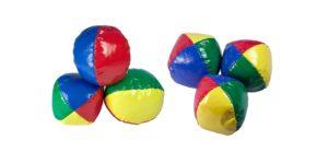 Houd alle ballen in de lucht met recruitment support van Starcheck