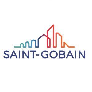 Saint Gobain is klant bij Starcheck
