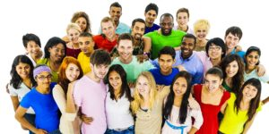 Assessment en anti-disciminatie wetgeving