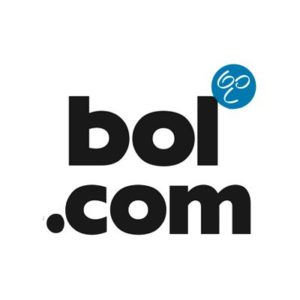 bol is klant bij Starcheck - talent assessment
