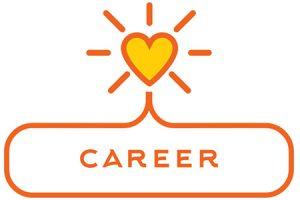 career-wijzer
