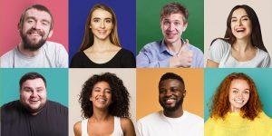 Diversiteit en inclusie