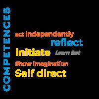 Verandering competenties ENG 2019 08 22 C