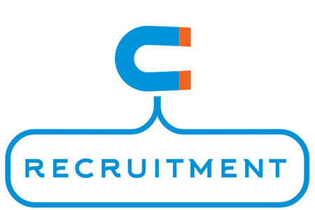 recruitment_wijzer